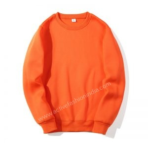 Custom-Men-Cotton-Sweatshirts-Mens