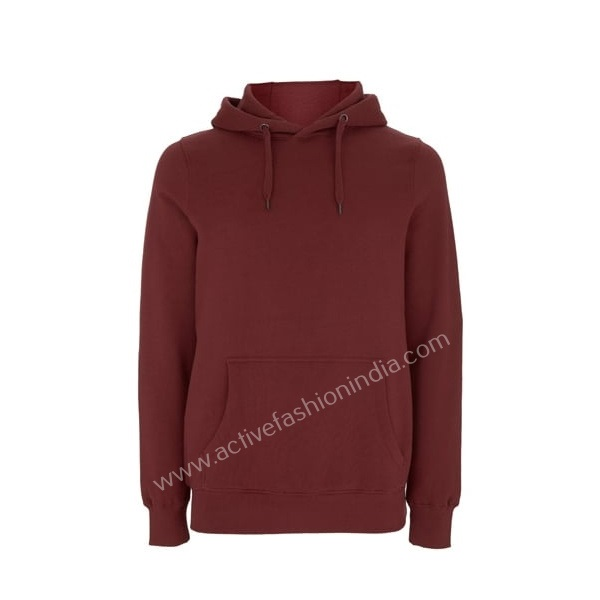 Printed hoodies manufacturer