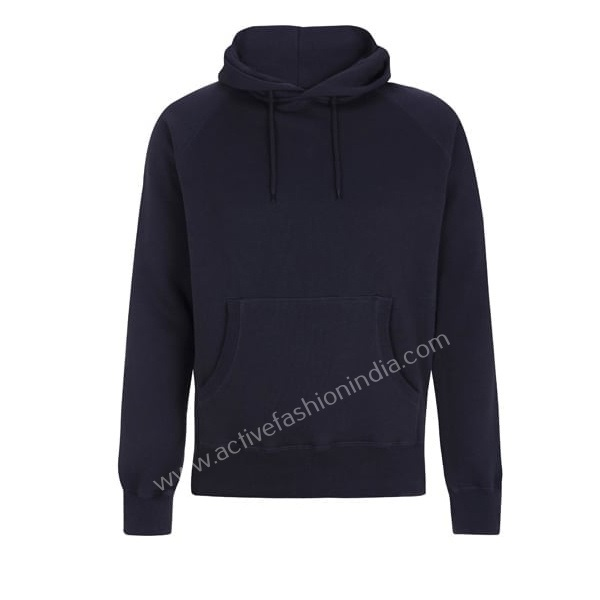 hoodies manufacturer in delhi