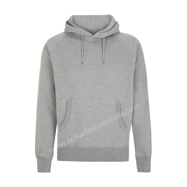 customized hoodies manufacturer