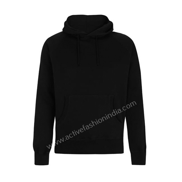 hoodies manufacturer and exporter