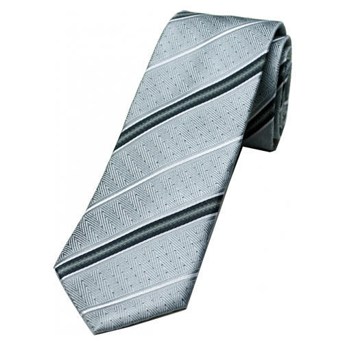 printed silk tie manufacturer in delhi