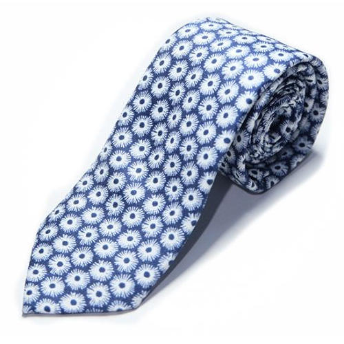 silk-neck-ties-manufacturer