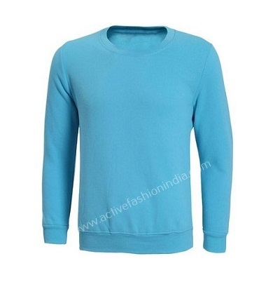 sweat-shirts-manufacturers in delhi